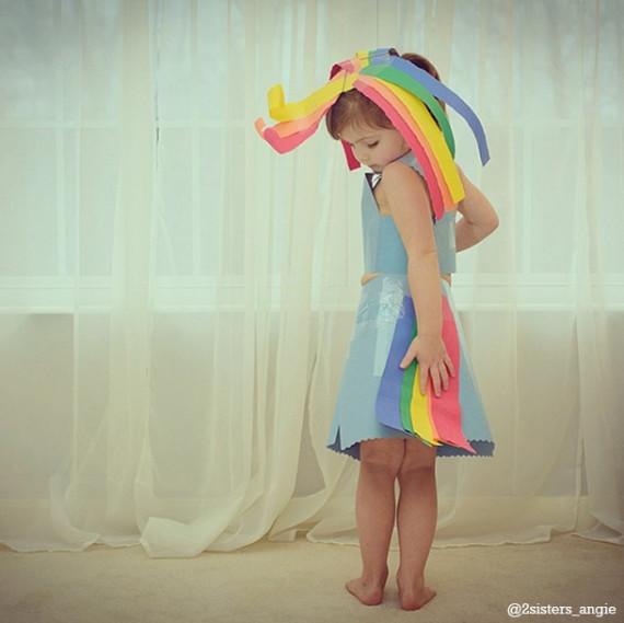 Paper-Dresses-9_1393610377.jpg