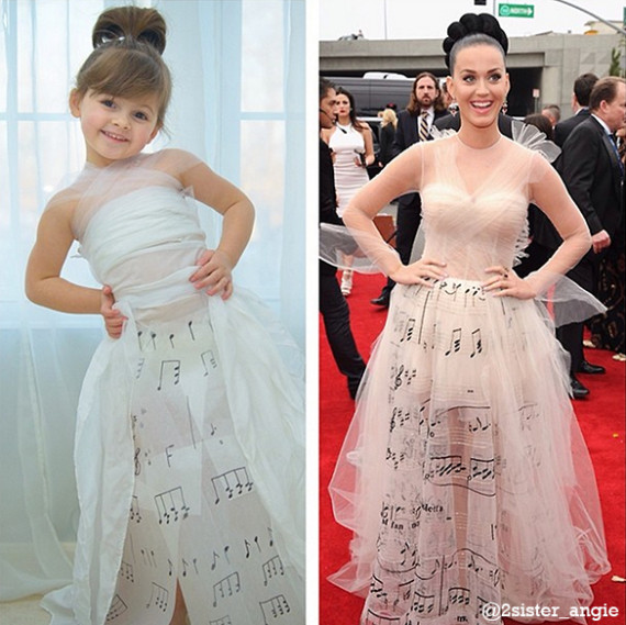 Paper-Dresses-Katy-Perry-7274-1393612868