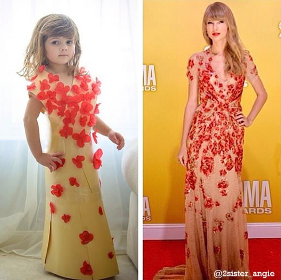 Paper-Dresses-Taylor-Swift-5296-13936128