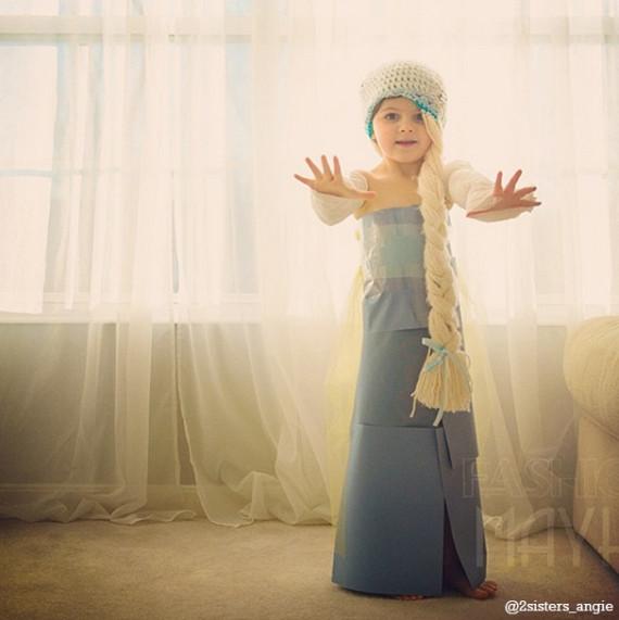 Paper-Dresses-as-Frozen-5094-1393612868.
