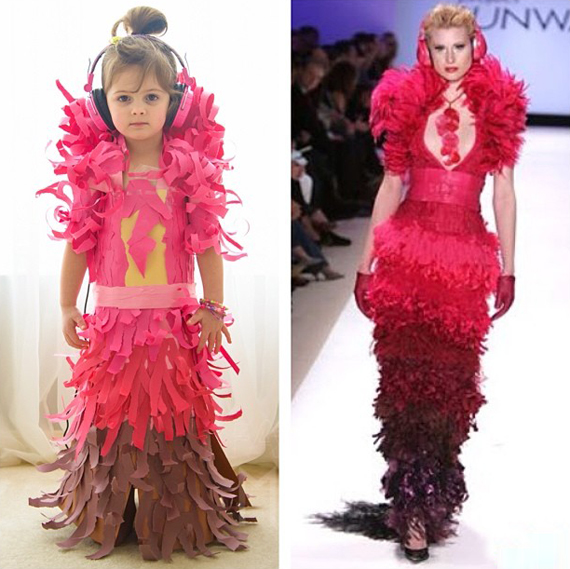 Paper-Dresses-runway-2_1393641329.jpg