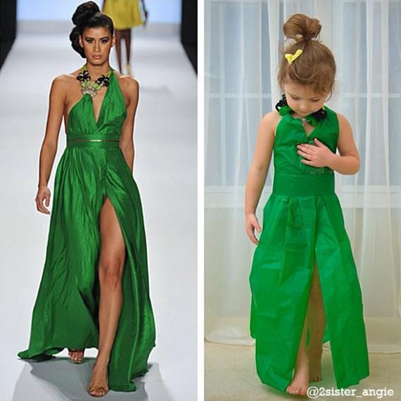 Paper-Dresses-runway-3_1393610377.jpg