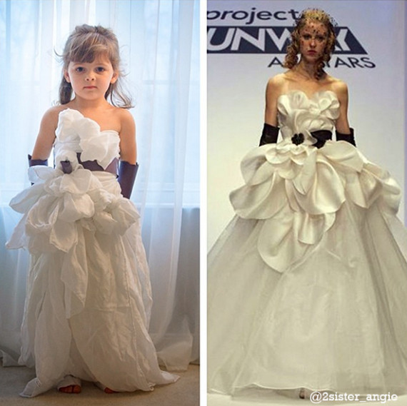 Paper-Dresses-runway-6206-1393612868.jpg