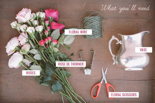 DIY-Rose-Materials.jpg