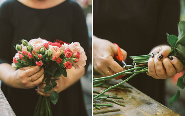 Roses-step-three-2.jpg