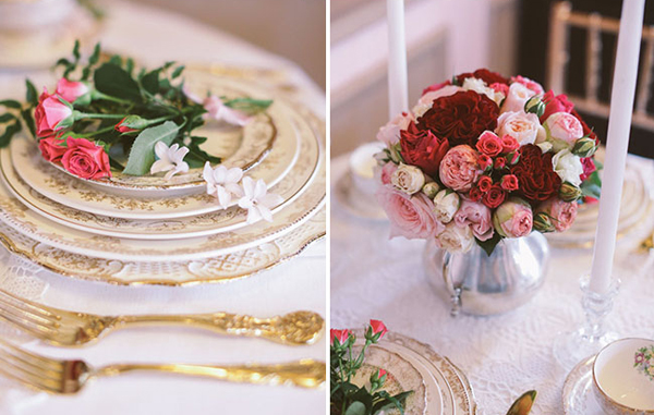heart-florals-dinner.jpg