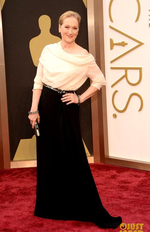 6-Meryl-Streep-8792-1393823613.jpg