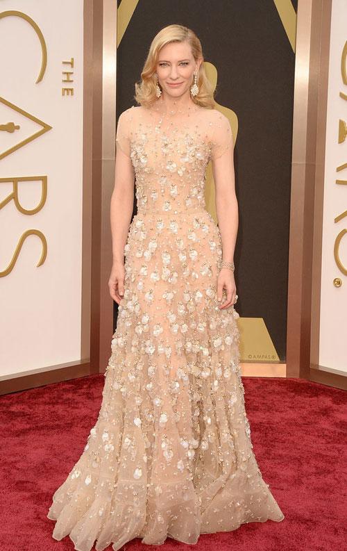 Cate-Blanchett-2014-Oscars-2101-13938391