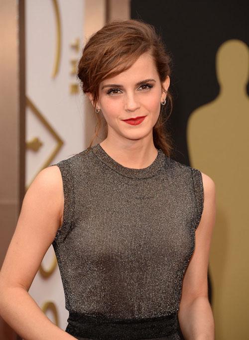 Emma-Watson-2014-Oscars-9815-1393822776.