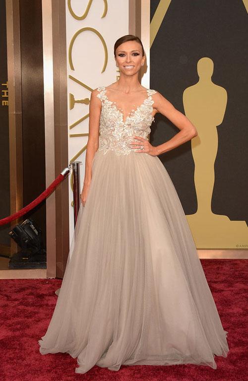 Giuliana-Rancic-2014-Oscars-2163-1393839