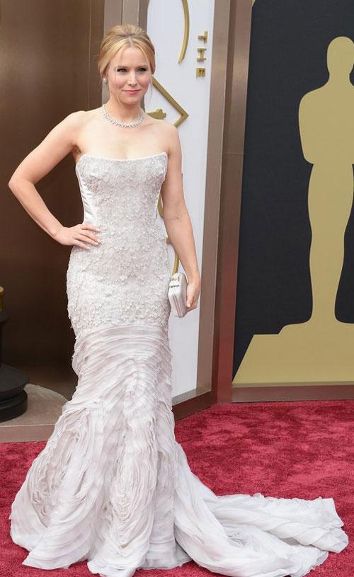 Kristen-Bell-2014-Oscars-9634-1393839128