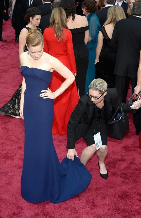 1-Amy-Adams-Gucci-2014-Oscars-2651-13939