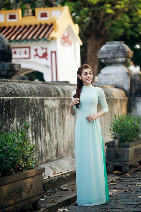 lam-chi-khanh9-6814-1393925649.jpg