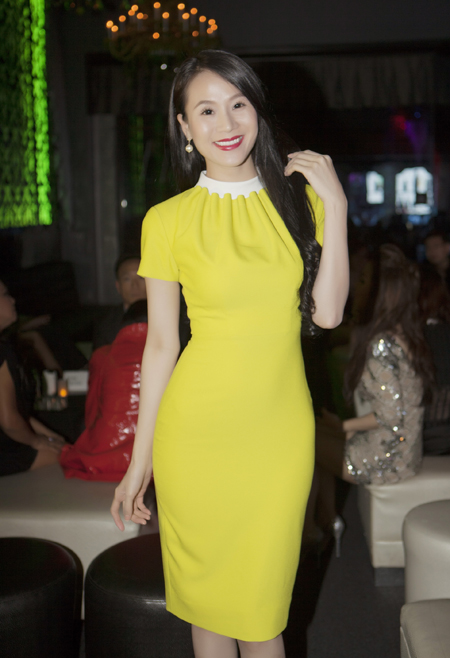 thai-ha-12-6003-1394069291.jpg