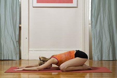 yoga1-6197-1394091166.jpg