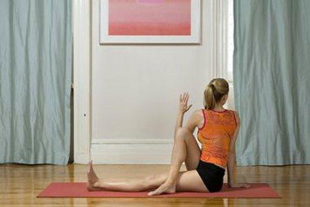 yoga10-5076-1394091167.jpg