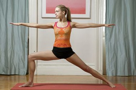 yoga3-2047-1394091166.jpg