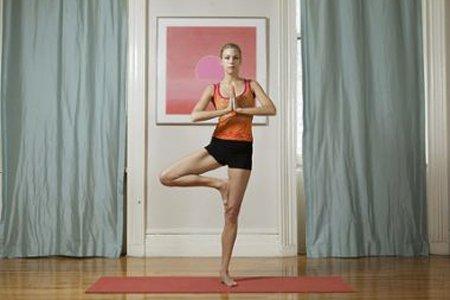 yoga6-1561-1394091166.jpg