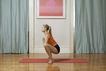yoga7-3563-1394091167.jpg