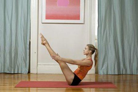 yoga8-8175-1394091167.jpg