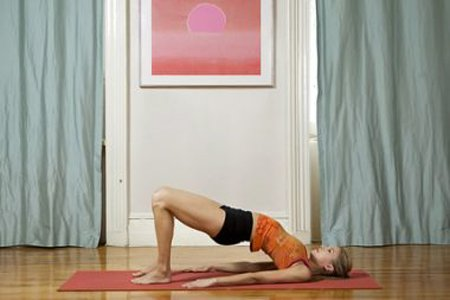 yoga9-2056-1394091167.jpg