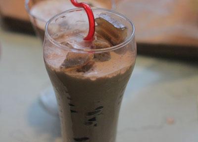 Thạch cà phê - hình ảnh 7