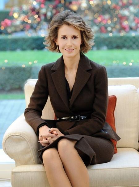 12-Asma-al-Assad-4895-1394439136.jpg
