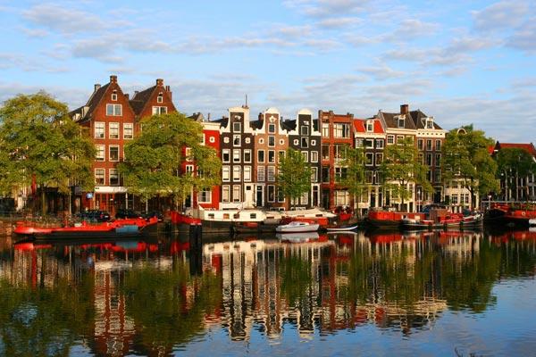 Amsterdam-9962-1394419423.jpg
