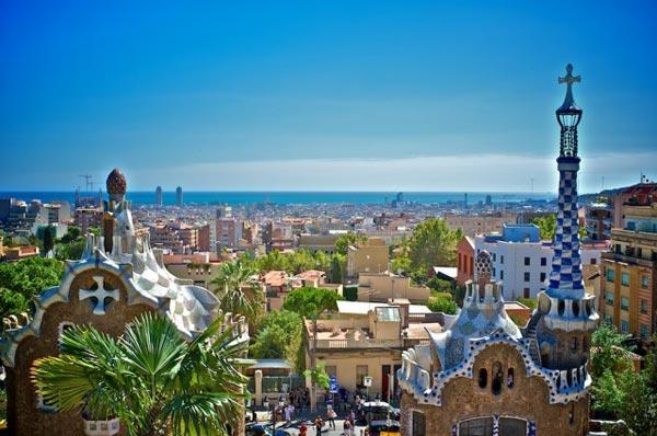 Barcelona-1941-1394419424.jpg