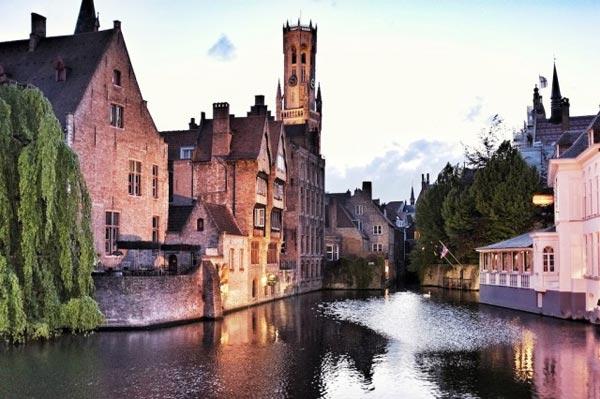 Brugge-5587-1394419423.jpg