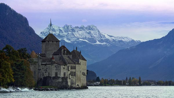 Geneva-6131-1394415645.jpg