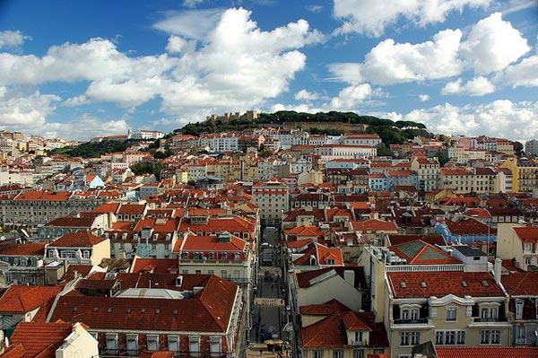 Lisbon-2120-1394419423.jpg