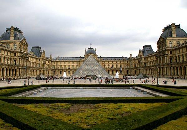 Paris-7387-1394419423.jpg