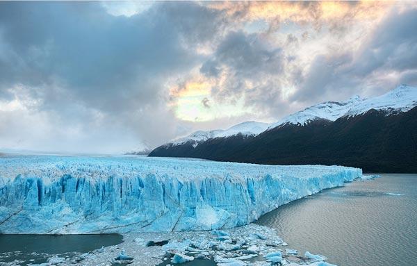 Perito-Moreno-Glacier-7023-1394444733.jp