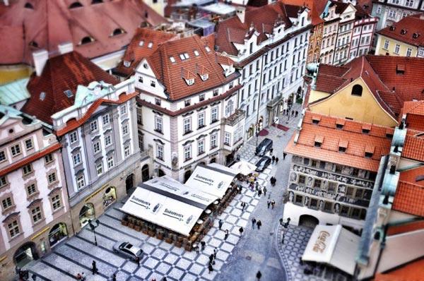 Prague-9291-1394415645.jpg