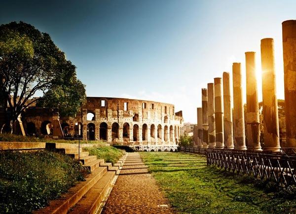 Rome-6212-1394419424.jpg