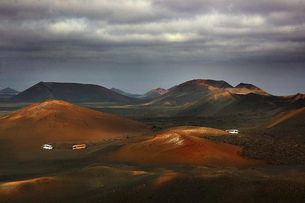Timanfaya-National-Park-Lan-2275-1394444