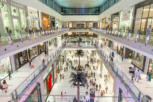 10 thiên đường mua sắm cho tín đồ thời trang - hình ảnh 8