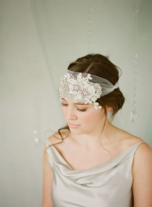 abigail-grace-bridal-head-c-8847-1394503