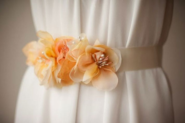 bridal-sash-in-yellow-from-1751-13945036