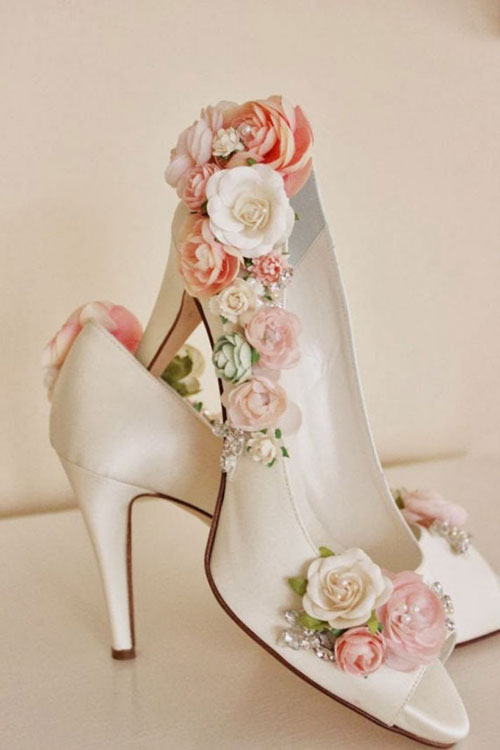 bridal-shoes-from-abigail-g-4124-1394503