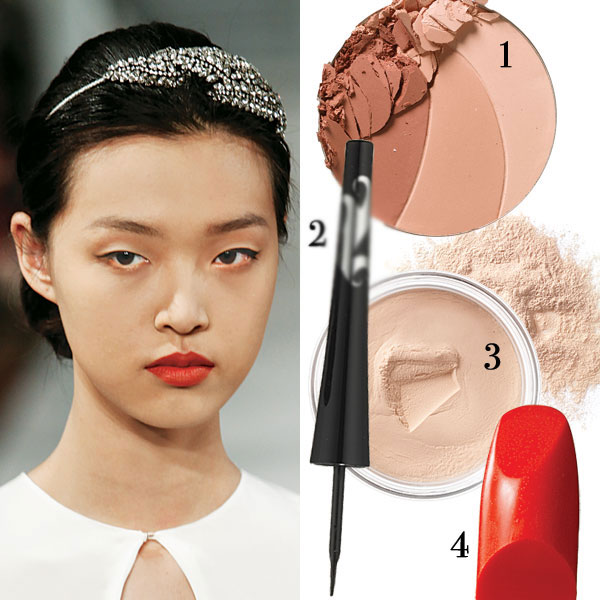 makeup-for-skin-tone-3a-6825-1394529230.