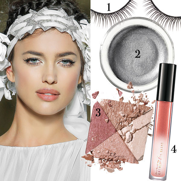 makeup-for-skin-tone-4-5413-1394529230.j