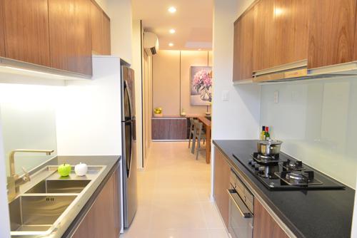 Lam Trường tậu thêm nhà mới - hình ảnh 5