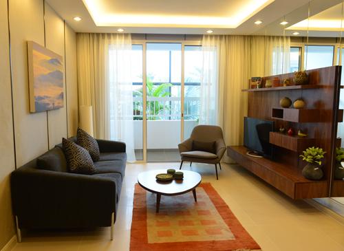 Lam Trường tậu thêm nhà mới - hình ảnh 4