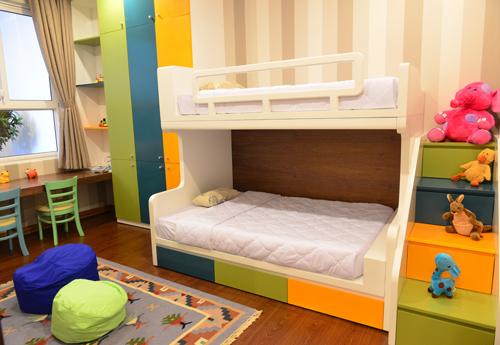 Lam Trường tậu thêm nhà mới - hình ảnh 9