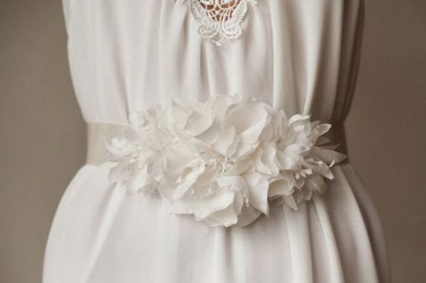the-weddie-sash-in-white-f-9222-13945036