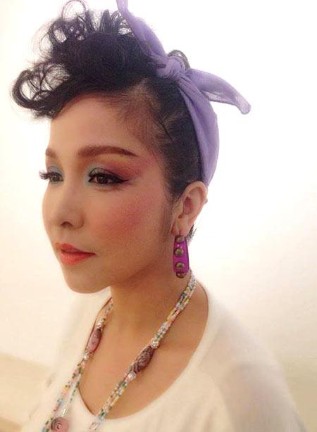 1-My-Linh.jpg