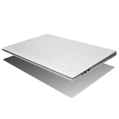 Chọn laptop hợp với cá tính của nàng - hình ảnh 3