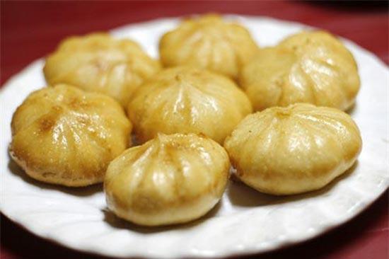 20 món ăn đường phố Hà Nội giá dưới 20.000 đồng - hình ảnh 1